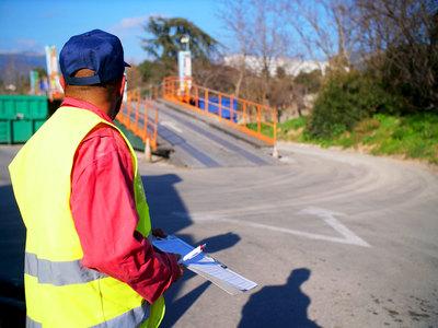 Kroc'Can a 20 ans d'experience dans la gestion des déchets et le compost sur Toulon